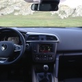 Renault Kadjar - Foto 20 din 24