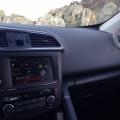 Renault Kadjar - Foto 21 din 24