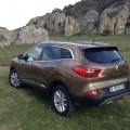 Renault Kadjar - Foto 12 din 24