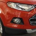 Ford EcoSport - Foto 4 din 22
