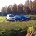 Ford EcoSport - Foto 1 din 22