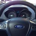Ford EcoSport - Foto 14 din 22