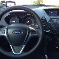 Ford EcoSport - Foto 15 din 22