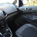 Ford EcoSport - Foto 16 din 22