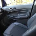 Ford EcoSport - Foto 17 din 22