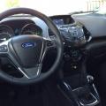 Ford EcoSport - Foto 18 din 22