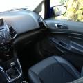 Ford EcoSport - Foto 19 din 22