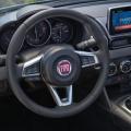 Fiat 124 Spider - Foto 1 din 6