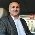 Interviu mobil cu managerul care la 25 de ani avea 200 de oameni in subordine: bucurestenii trebuie sa fie primii promotori ai orasului lor - Foto 8