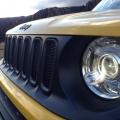 Jeep Renegade - Foto 23 din 30