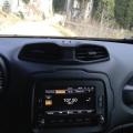 Jeep Renegade - Foto 9 din 30