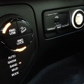 Jeep Renegade - Foto 16 din 30