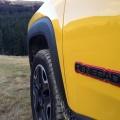 Jeep Renegade - Foto 25 din 30