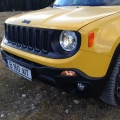 Jeep Renegade - Foto 26 din 30