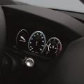 Jaguar F-Pace - Foto 9 din 11