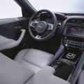 Jaguar F-Pace - Foto 6 din 11