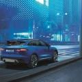 Jaguar F-Pace - Foto 3 din 11