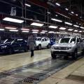 Uzina Dacia - Foto 3 din 18