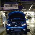 Uzina Dacia - Foto 9 din 18