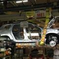 Uzina Dacia - Foto 18 din 18