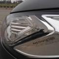 Ford Vignale - Foto 5 din 18