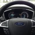 Ford Vignale - Foto 10 din 18