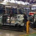 Ford Craiova - Foto 5 din 14