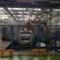 Ford Craiova - Foto 6 din 14
