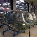 Ford Craiova - Foto 8 din 14