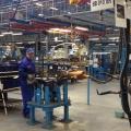 Ford Craiova - Foto 12 din 14