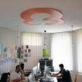 Birou de companie Erka Sinergy Communication - Foto 11 din 37