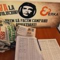 Birou de companie Erka Sinergy Communication - Foto 15 din 37