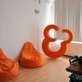 Birou de companie Erka Sinergy Communication - Foto 17 din 37