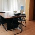 Birou de companie Erka Sinergy Communication - Foto 19 din 37