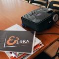 Birou de companie Erka Sinergy Communication - Foto 20 din 37