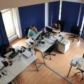 Birou de companie Erka Sinergy Communication - Foto 27 din 37