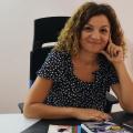 Birou de companie Erka Sinergy Communication - Foto 29 din 37