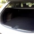 Mazda6 facelift Wagon - Foto 10 din 20