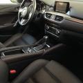 Mazda6 facelift Wagon - Foto 14 din 20