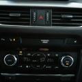 Mazda6 facelift Wagon - Foto 18 din 20