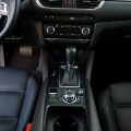 Mazda6 facelift Wagon - Foto 20 din 20