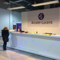 Alcatel-Lucent - Foto 2 din 16