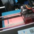 Printare 3D - Foto 15 din 26
