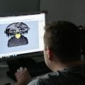 Printare 3D - Foto 18 din 26
