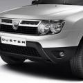 Duster 4x4 - Foto 10 din 11