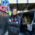 Interviu mobil cu Adrian Botan - Foto 1 din 19