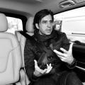 Interviu mobil cu Adrian Botan - Foto 2 din 19