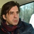 Interviu mobil cu Adrian Botan - Foto 3 din 19