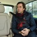 Interviu mobil cu Adrian Botan - Foto 4 din 19