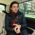 Interviu mobil cu Adrian Botan - Foto 5 din 19